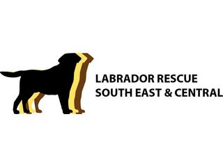 Labrador Rescue South East & Central
