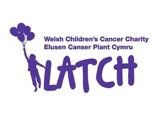 LATCH Welsh Children's Cancer Charity