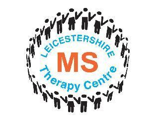 Leicestershire MS Therapy Centre Ltd