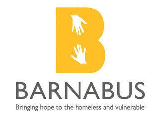 Barnabus logo