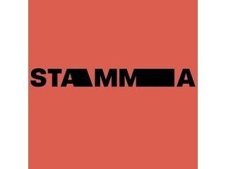The British Stammering Association (BSA)