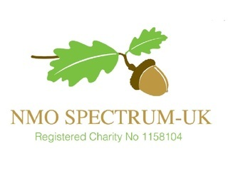 NMO Spectrum UK