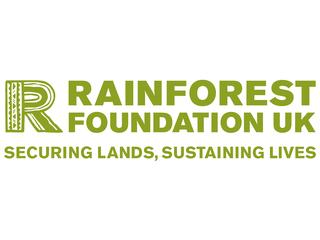 Rainforest Foundation [UK]