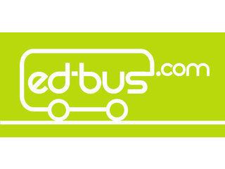 Ed-bus.com