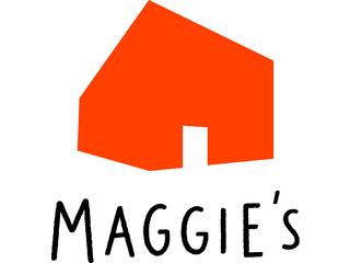 Maggie's Centres logo