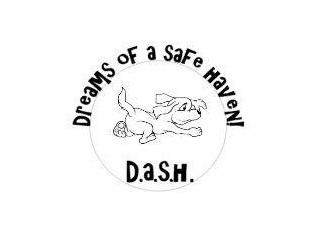 DASH - Dreams of a Safe Haven