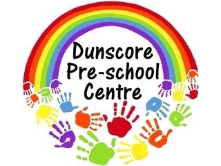 Dunscore Pre School Centre logo