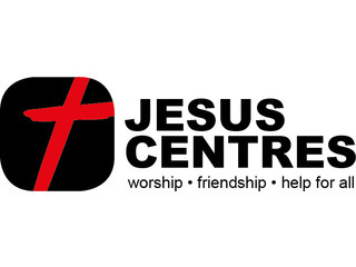 Jesus Army Charitable Trust