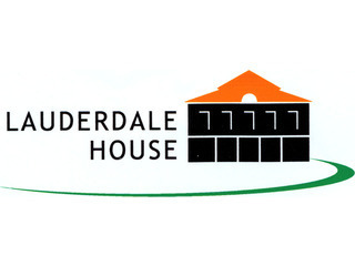 Lauderdale House Society