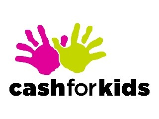 Free Radio Cash for Kids