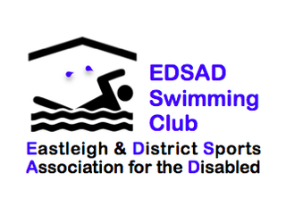 Eastleigh And District Sports Association For The Disabled