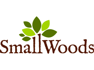 SMALL WOODS ASSOCIATION
