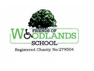FRIENDS OF WOODLANDS SCHOOL Leatherhead