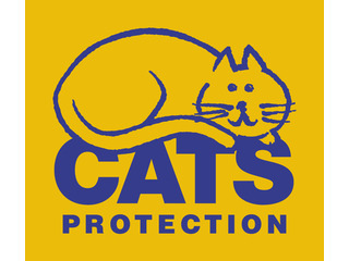 Cats Protection - East Northumberland