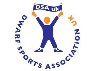 Dwarf Sports Association UK