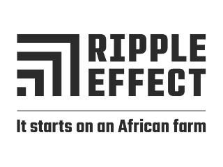 Send a Cow logo