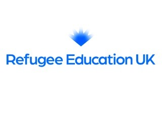 Refugee Support Network