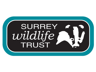 Surrey Wildlife Trust Ltd
