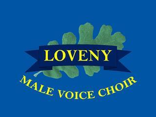 Loveny Male Voice Choir
