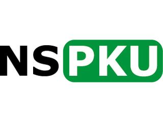 NSPKU (UK) LTD