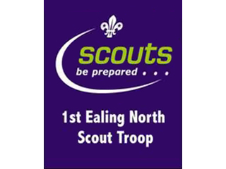 1st Ealing North Scout Group