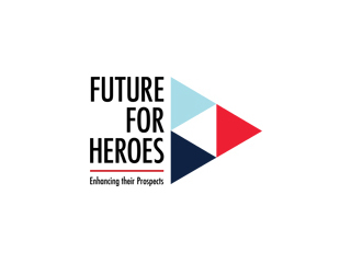 Remount T/A Future For Heroes Ltd