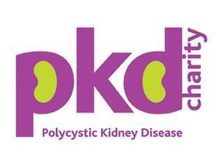 PKD Charity