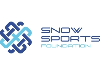 The Snow Sports Foundation logo