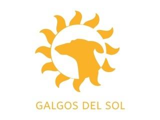 Galgos Del Sol Uk logo