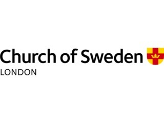 The Swedish Church In London Ltd