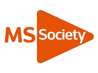 Multiple Sclerosis Society - Gosport & Fareham