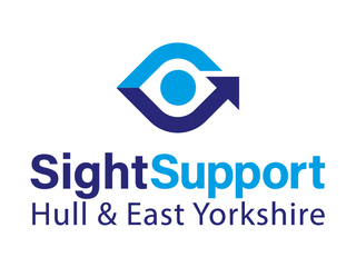 Sight Support Hull & East Yorkshire