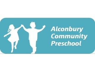 Alconbury Community Pre-School