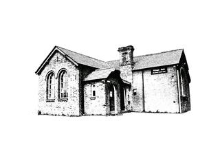 Horham And Athelington Village Hall