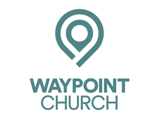 Waypoint Church