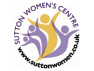 THE WOMENS' CENTRE SUTTON