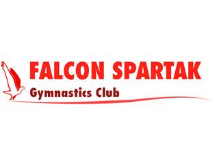 Falcon Spartak School Of Gymnastics