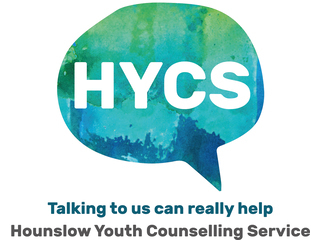 Hounslow Youth Counselling Service (HYCS)