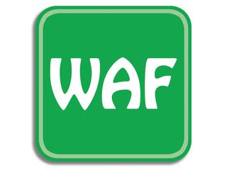 Wildlife Aid Foundation logo