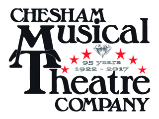 Chesham Musical Theatre Company