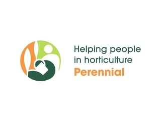 Perennial - Gardeners Royal Benevolent Society