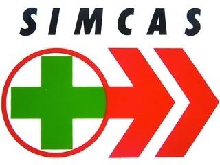 SIMCAS