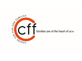Centre For Fun And Families