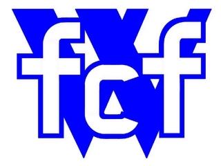 Foundation Christian Fellowship Warminster