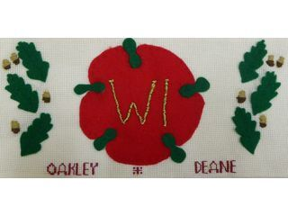 Oakley And Deane Women's Institute