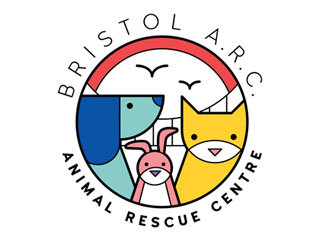 Bristol Dogs and Cats Home