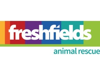 Freshfields Animal Rescue Centre