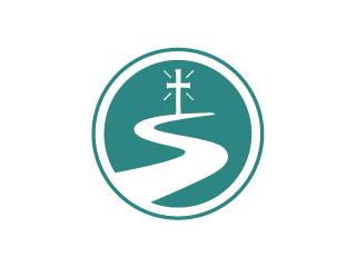 SURVIVE-MIVA Missionary Vehicle Association