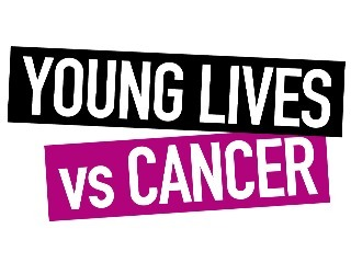 CLIC Sargent - Caring For Children With Cancer
