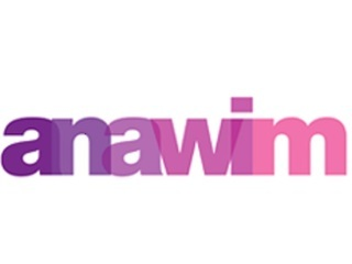 Anawim - Women Working Together logo